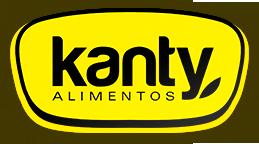 Kanty Alimentos